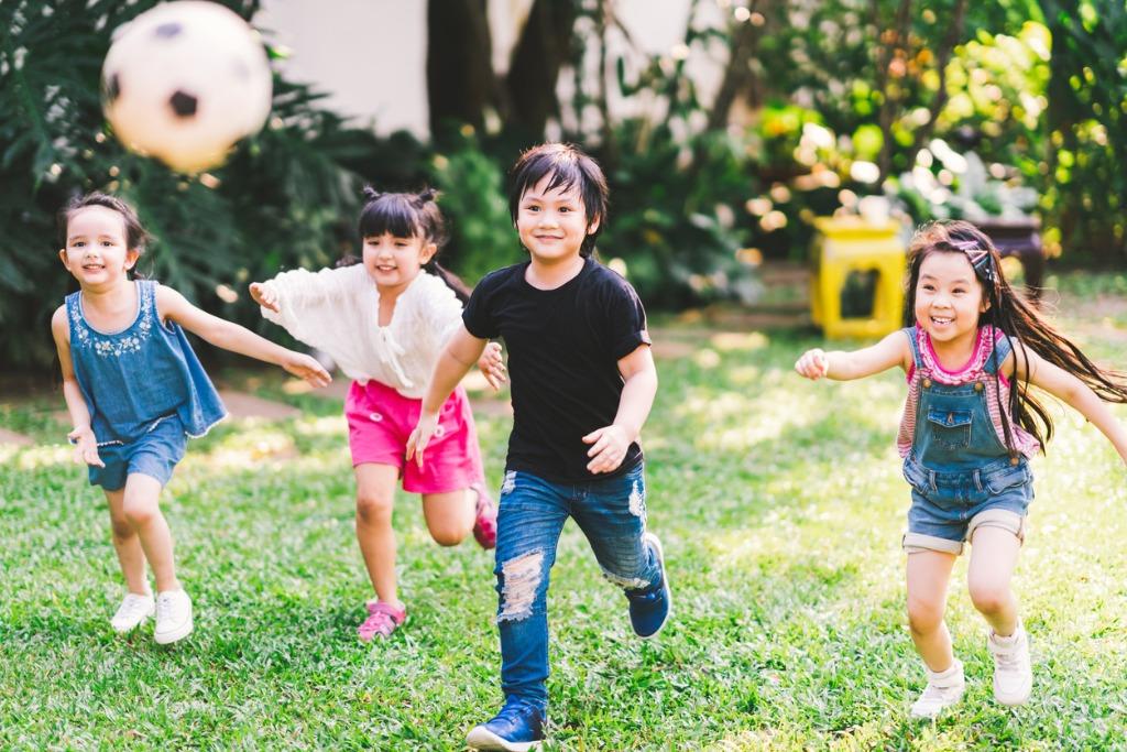 第9回 子どもが心ない言葉を友達に発してしまったときに、どう対応すればいいのでしょうか?