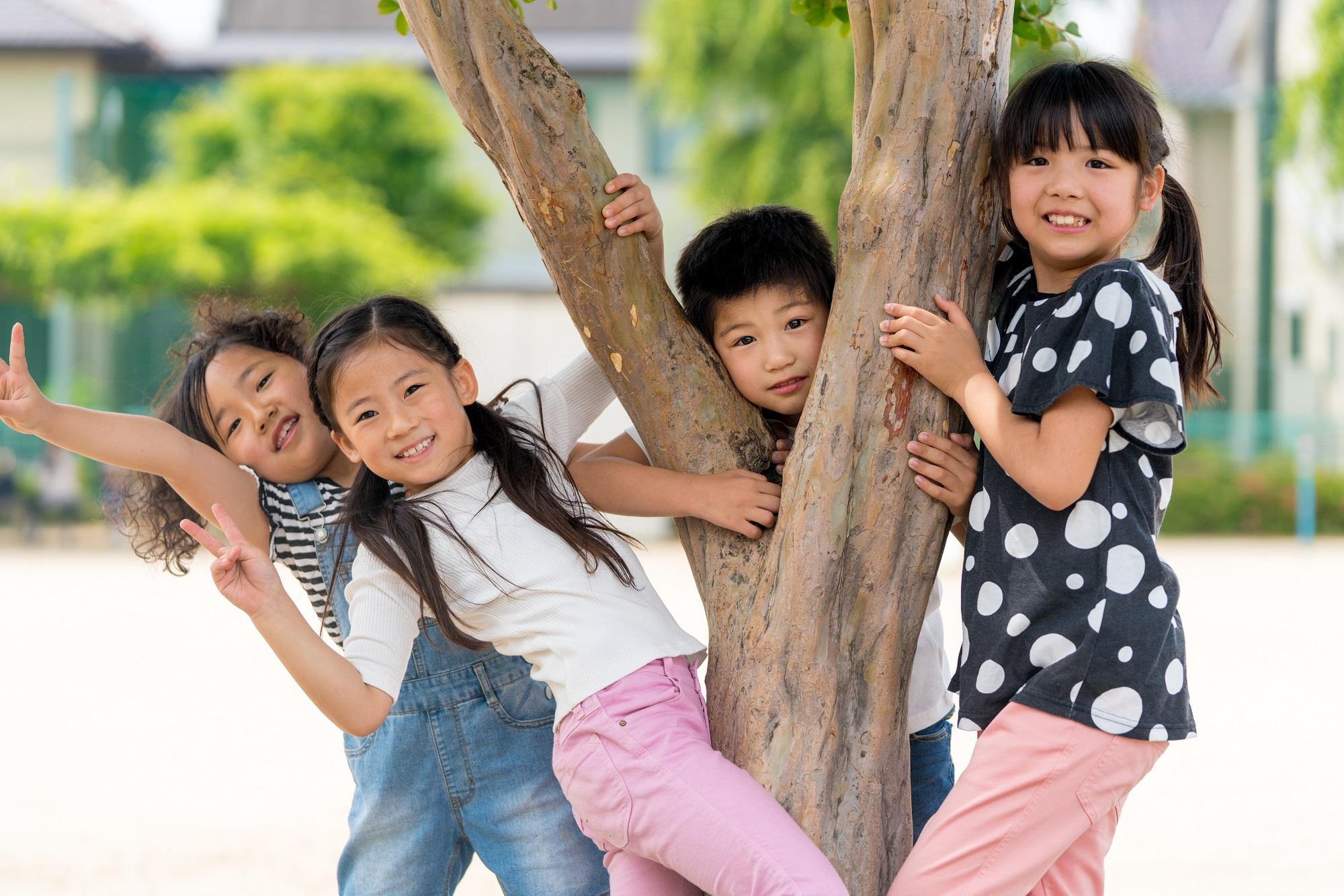 長期休みは、学童で過ごす時間が長く、子どもたちもストレスがたまります。どうすればトラブルを減らせますか?