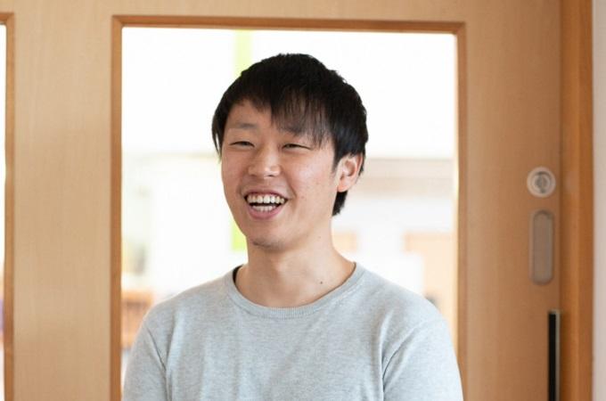第4回 東京学芸大学 児童・生徒支援連携コンソーシアム特命助教 田嶌大樹さん