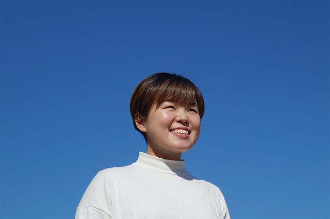 第8回 東京学芸大学大学院 教育AI研究プログラム 原 裕佳子さん