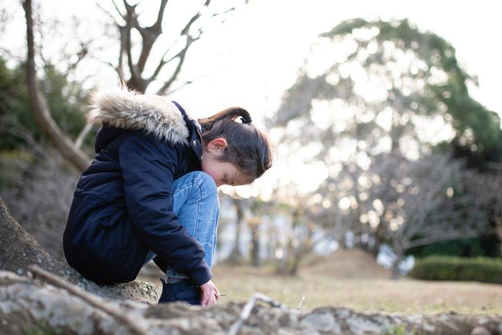 第19回 学童にはさまざまなタイプの子どもがいます。子ども一人ひとりを理解するために、どのようなことを心がければいいでしょうか?