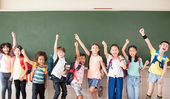第25回 在籍する児童数が年々増え、大規模化しています。少しでも上手に運営する方法や工夫の仕方はありますか?