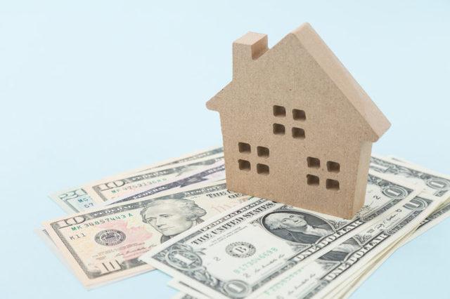 海外不動産投資(2)── いま、注目されている国の不動産投資事情