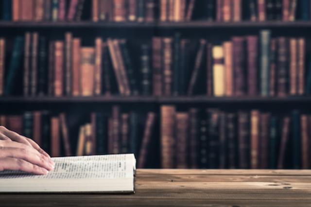 セクハラ事例集|SNSや裁判事例から学ぶ気をつけたい言動