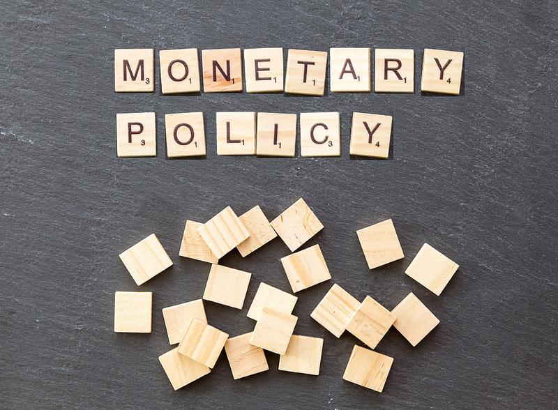 日銀政策への疑問(1)消費者物価指数2%アップ目標は適切なのか