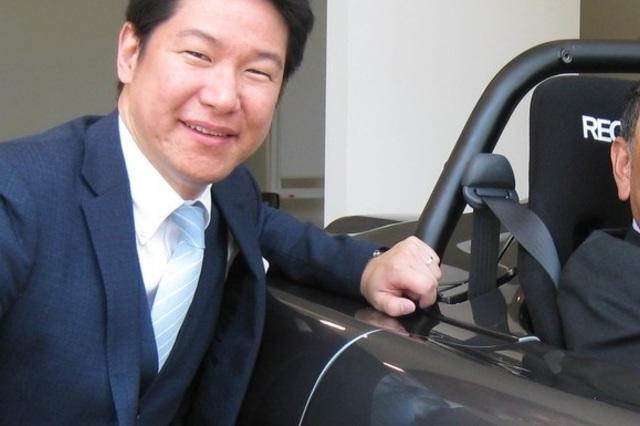 「優秀な人材を招いて全部任せる」…その時、電気自動車ベンチャーの社長は何をしてる?