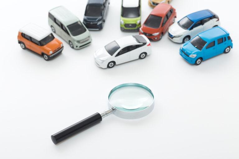 急成長するカーシェアリングに大手自動車メーカー参入。気になるデメリットは?