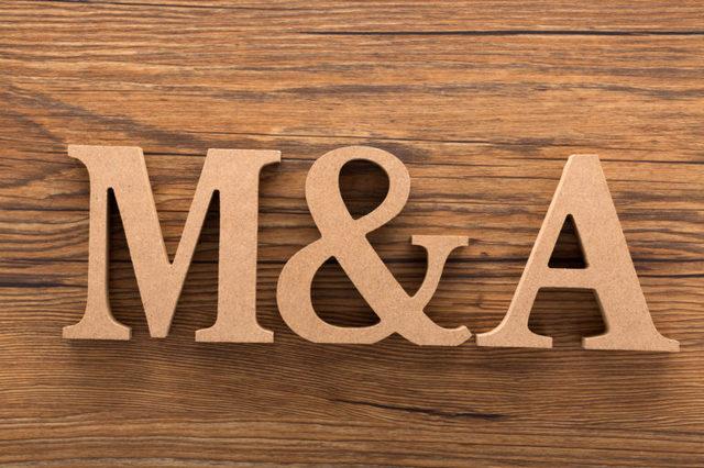 日本企業のM&Aが過去最多を記録 ── ベンチャーや事業継承の国内案件が大幅増