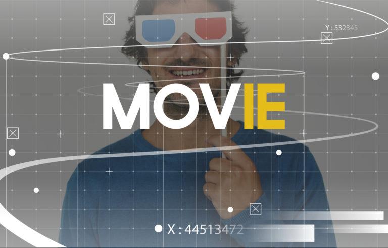 歴史や価値とともに変化する「お値段」⑦ ── 映画の入場料