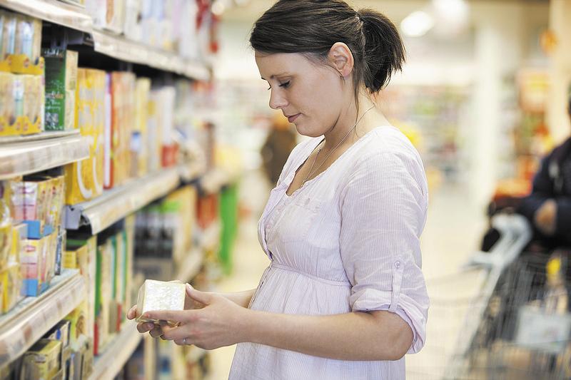 日銀政策への疑問(2)消費者物価指数の測定方法は正確なのか