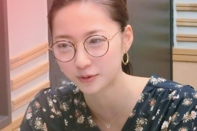 """22歳で現役引退…""""美しすぎる新体操選手""""畠山愛理のセカンドキャリアは?"""