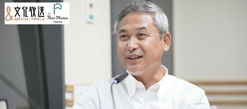 なでしこ元監督・佐々木則夫氏が伝授! 「勝てるチーム」を作るためにビジネスパーソンが学ぶべき3つのこと