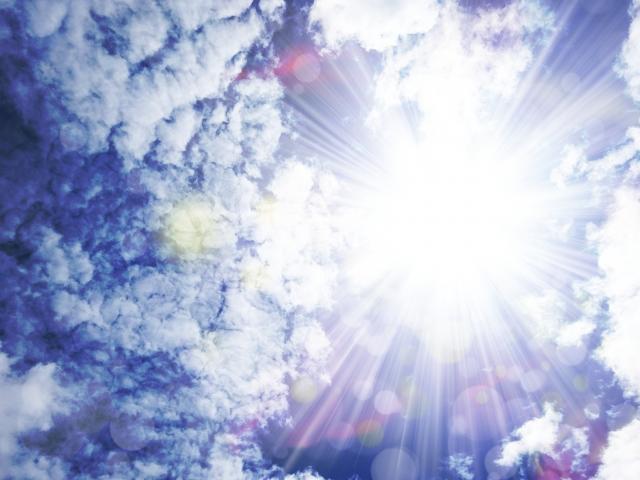 テイズム:近代の無機的な神