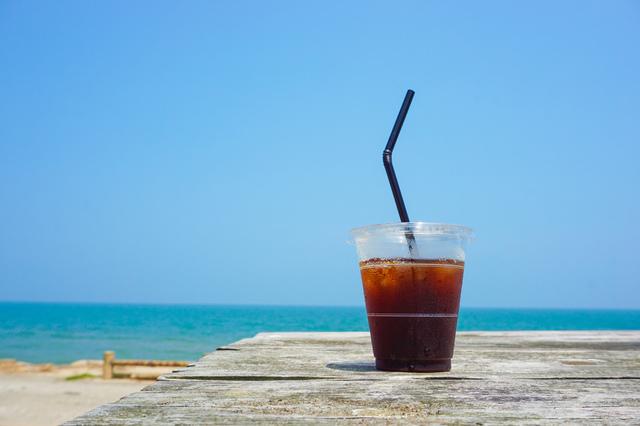 ストロー廃止で何が変わる?マイクロプラスチックごみが警告する海洋問題(後編)