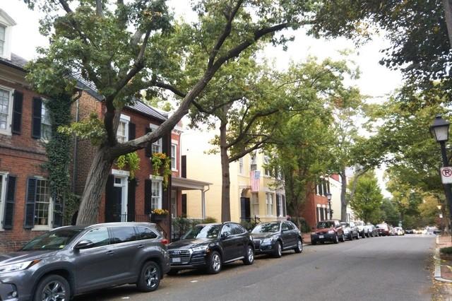 アメリカ本土より住宅事情を考察