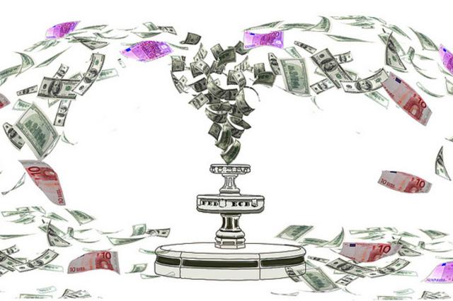 日銀政策への疑問(3)ゼロ金利政策は何のためか、誰のためか