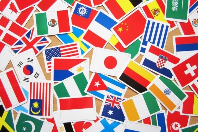 カルロス・ゴーンの犯罪:アイデンティティ無き国際人の悲劇と危険