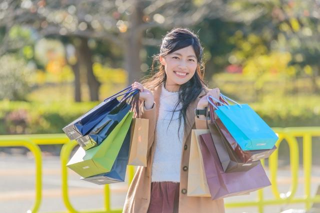 「記念日マーケティング」で、格安販促が大ブーム!