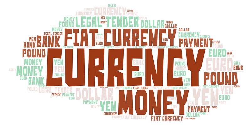 日銀政策への疑問(5)ゼロ金利政策をどう終息させるべきか