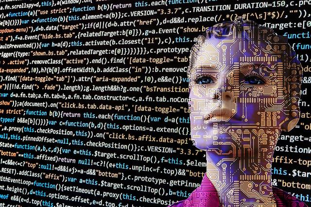 AIに職を奪われないための「メタ能力=能力をひらく能力」