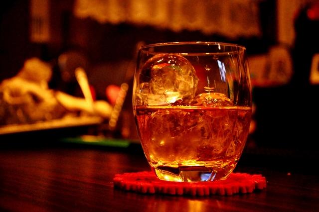 品薄が続くウイスキーの世界に、ニューウェーブ登場2