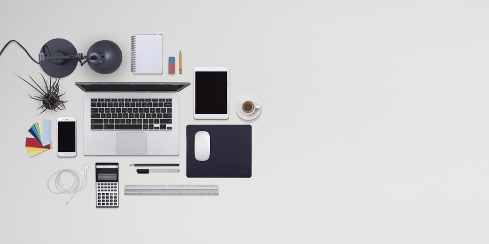 ビジネスセンスの磨き方 ④デザイン思考