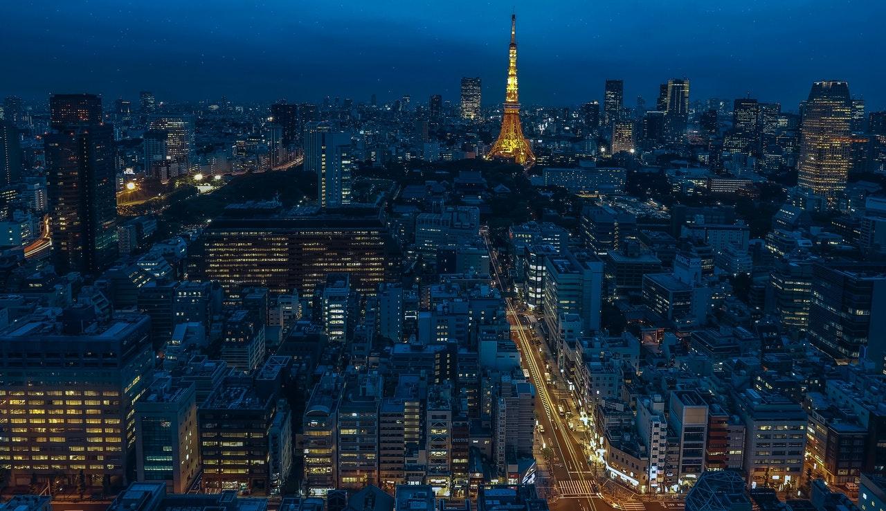明確になりつつある日本の景気減速!