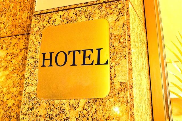 ハイブランドから個性派まで。開業ラッシュに沸く銀座のホテル事情