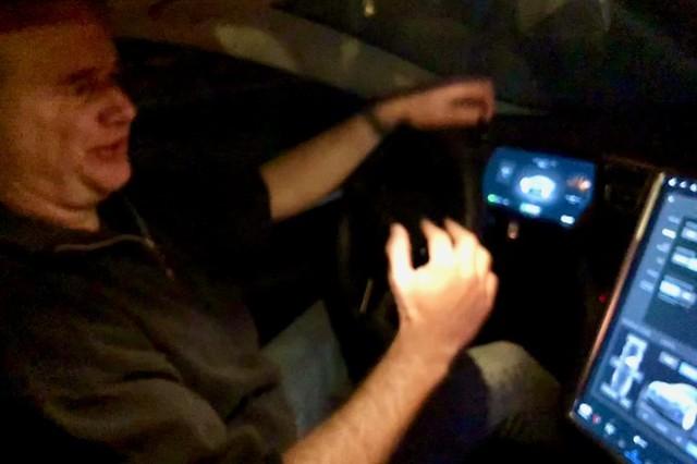 自動運転レベル3はファンタジーに過ぎない