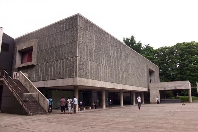 注目のプロジェクトも続々!日本の美術館・博物館に広まるクラウドファンディング