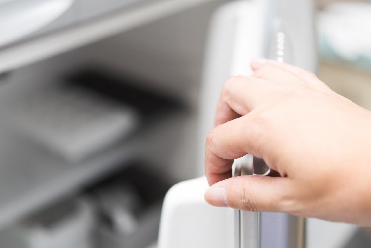 歴史や価値とともに変化する「お値段」⑲ ── 電気冷蔵庫のお値段
