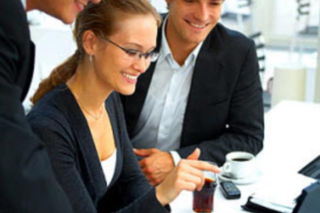 オフィス労働生産性を向上させるために(4)会議に臨む準備をしっかりせよ