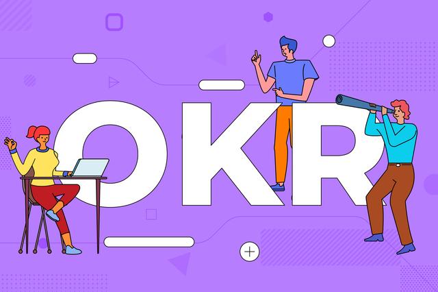 中小企業こそ、戦略策定には「OKR」が効果的!?