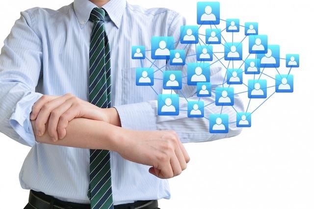 企業の人事をテクノロジーが担う──いま注目の「HRテック」とは?《前編》