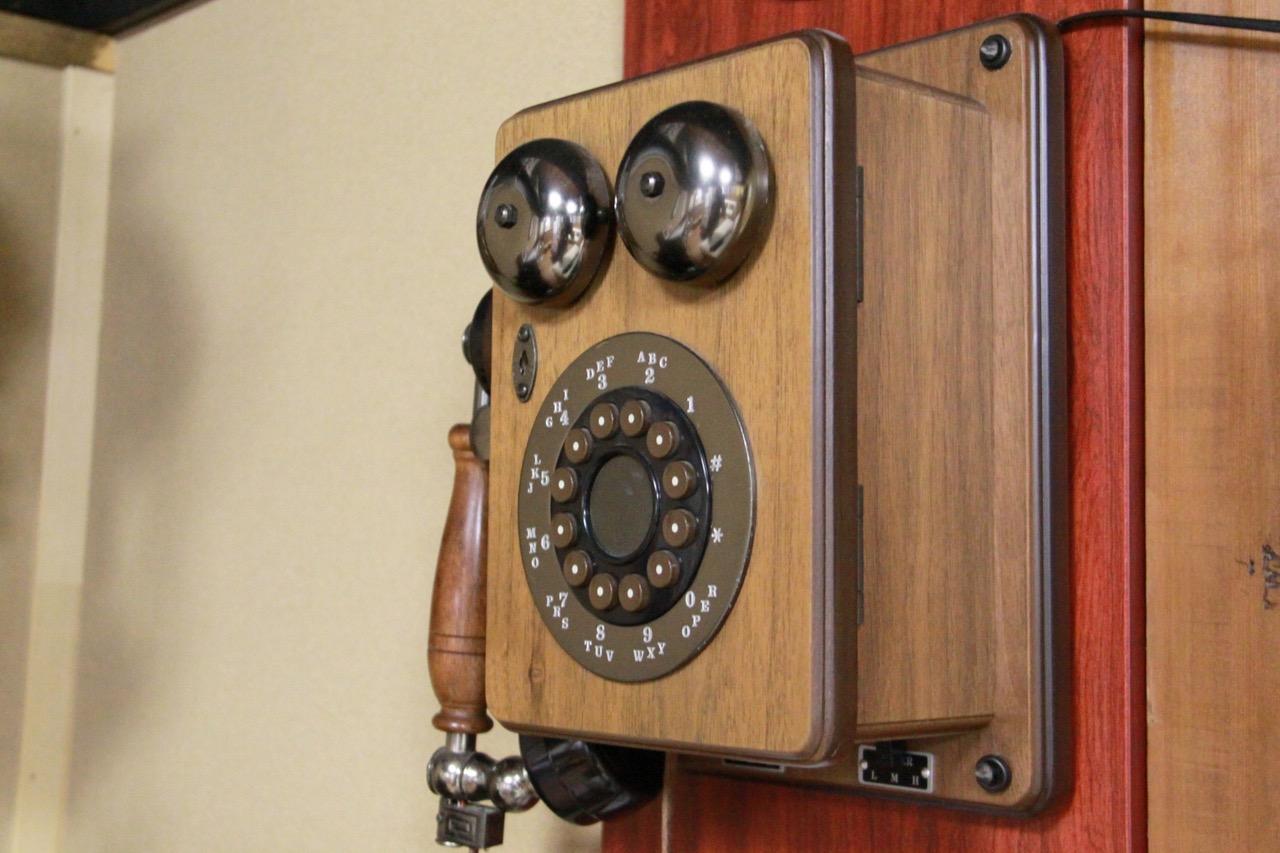 歴史や価値とともに変化する「お値段」㉑──電話料金の変遷