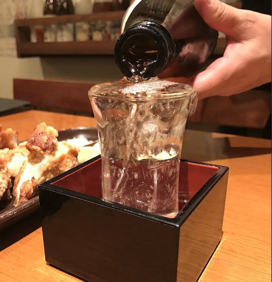 物価の文化史①──日本酒・ウイスキーの価格の変遷