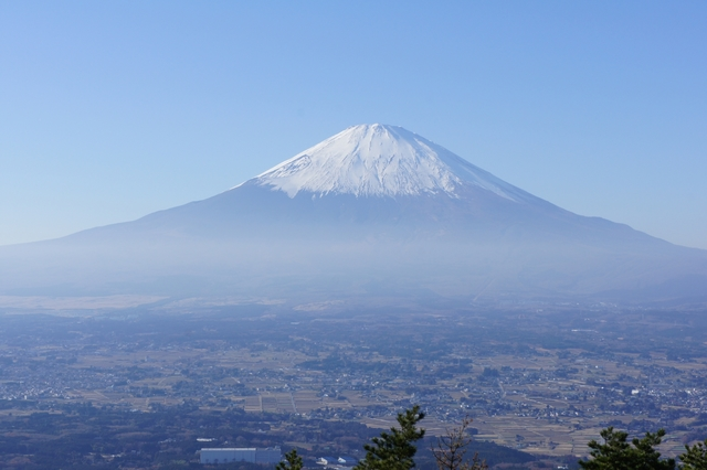 トヨタが次世代都市「スマートシティ」建設を発表! 富士山のふもとに2021年着工