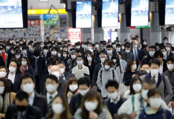 """コロナ禍でも「テレワークできるのにしない」日本企業の""""最悪の足かせ""""とは"""