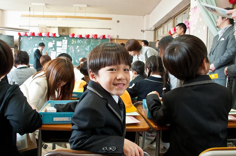 『9月入学制』への移行私案