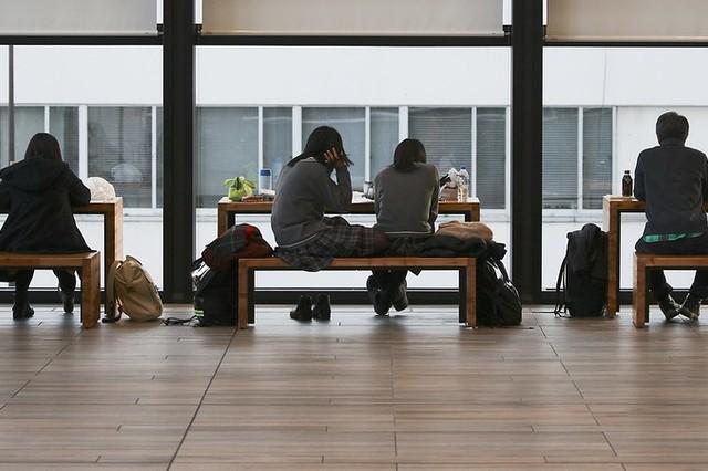 ダイバーシティの実現を阻む、勉強不足・対話不足・機会不足。