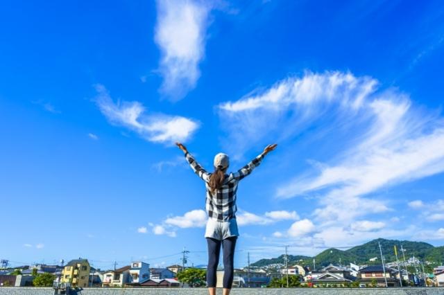 NHKを辞めてユーチューバ―に。起業は「縛られない自由な生き方」なのか