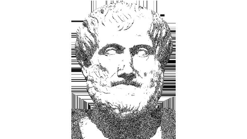 アリストテレスの幸福論