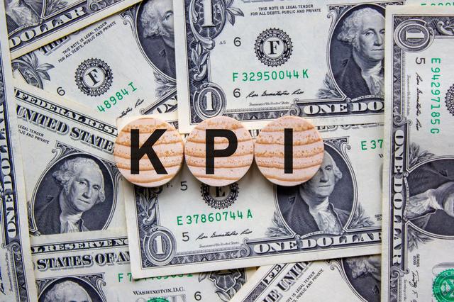 コロナ禍で営業のKPIはどう変わる?