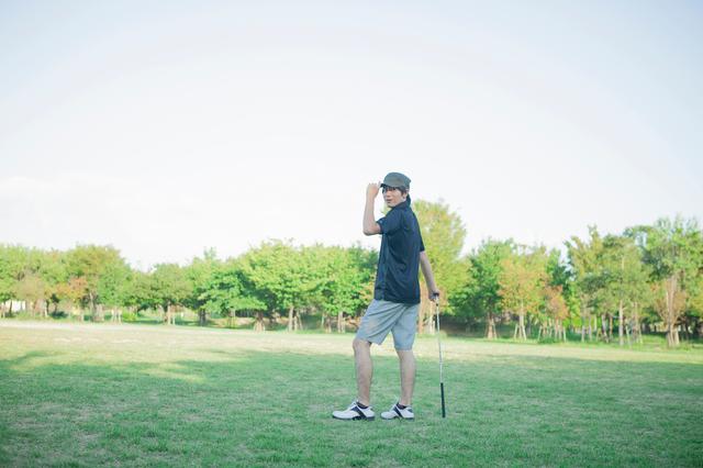 ゴルフ場はコロナ禍を乗り越えた?倒産が今年まだ1件