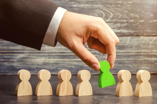 中小企業でもジョブ型雇用が可能か。 そもそも経営サイドがジョブをつくれない!?