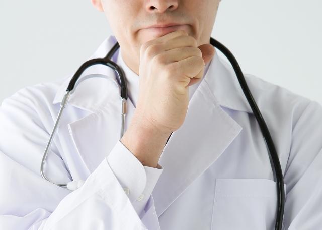 パワハラと指導の境界線 旭川医大問題のケーススタディ