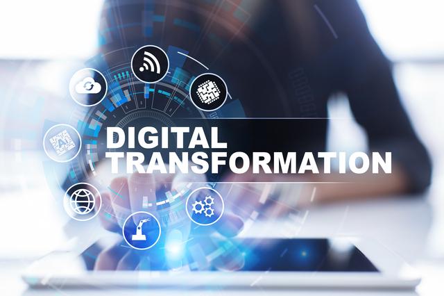 「中小企業デジタル化応援隊事業」はDXを推進できるか