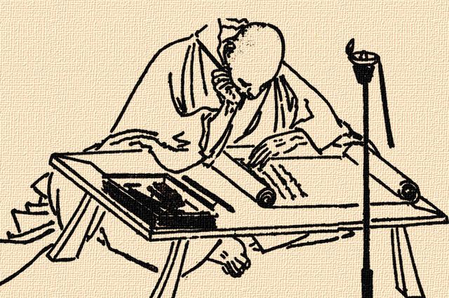 『徒然草』の執筆背景:脱サラとFIREの先駆者(2)