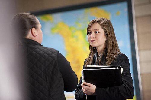 営業改革を考える (5) ベストプラクティスは往々にして社内にあり