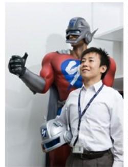 『サイボウズ』はいかに日本一のグループウェアとなったのか?1